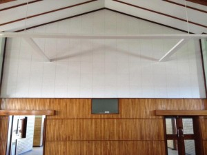 Port-Elizabeth-ceilings-16