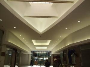 Port-Elizabeth-ceilings-15
