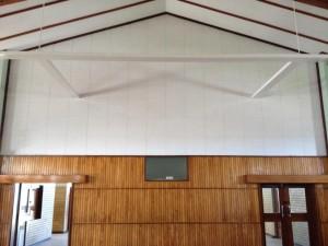Port-Elizabeth-ceilings-16