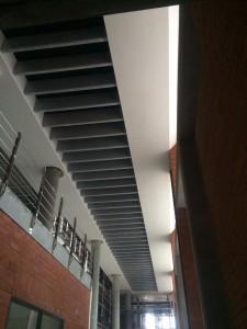 Port-Elizabeth-ceilings-18