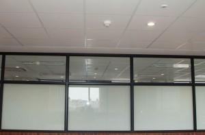 Port-Elizabeth-ceilings-5