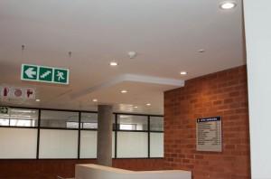 Port-Elizabeth-ceilings-8
