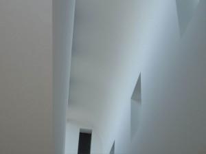 Port-Elizabeth-ceilings-9